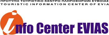 http://infocenterevia.gr/images/stories/infocenter/logo/info.jpg